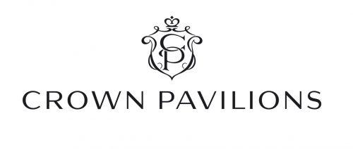 Crown Logo BIG