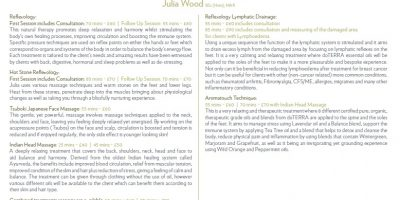 Julia-Wood-treatment-insert